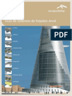 Guia de forjados_ES.pdf