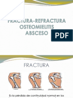 osteomielitis2semestrequirurgicassanjorge-121031160600-phpapp02