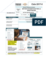 Metodos Estadisticos Para La Investigacion (1)