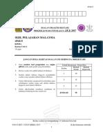 Chem Juj k3 Soalan Set 1