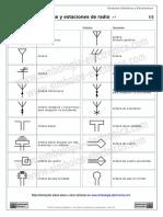 estaciones radio.pdf