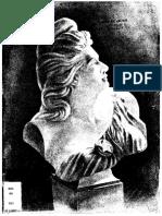1649 - 1789 - 1905 (1905)