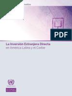 Inversion-Extranjera-Directa-2016.pdf