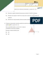 mma11_mt_2_1.pdf