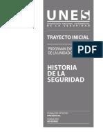 Prog_historia de La Seg