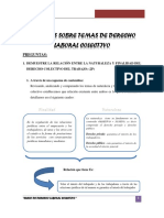 APOYO-JORGE Derecho Laboral II