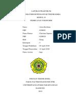 127008290-Laporan-Praktikum-Pembuatan-Iodoform.pdf