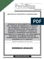 aprueba-el-reglamento-nacional-del-sistema-de-emision-de-lic-decreto-supremo-n-007-2016-mtc-1396173-1.pdf