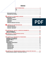 329927102-Manual-de-Excel-2016-Intermedio.docx