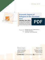 clevelandrefugeeeconomic-impact.pdf