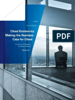 cloud-economics.pdf