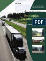 economics (1).pdf