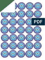 Printable Cdd Logo