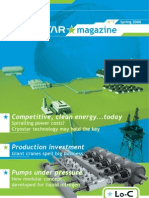 Competative Clean Energy_Cryostar Magazine7