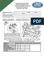 3eroExaBloque2-2014