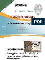 Ayuda 5 El informe Psicológico.pdf