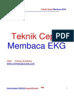 modul EKG.docx
