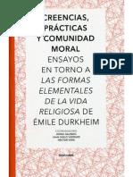 J._Galindo_J._P._Vazquez_y_H._Vera_coord.pdf