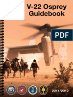 Final 2011 2012 Guidebook