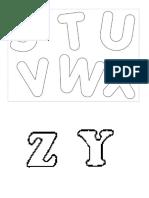 Letras Para Imprimir.docx 2