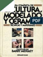 Escultura modelado y cerámica.pdf