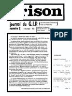 journalgip-n02