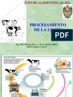 Clase 05 Procesamiento de Alimentos Ai-342