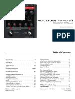 harmony-g_manual_us.pdf