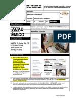 0302 Ta Direccion Estrategica 2016 2 Modulo i4