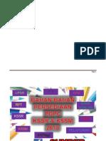 SK-RPT-DUNIA-MUZIK-TAHUN-4-2018.docx