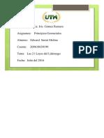 DocumentSlide.org-Las 21 Leyes de Liderazgo de Maxwell_edwardmolina_200610630190_sps
