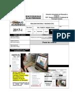 Ta-2-Realidad Nacional y Defensa Civil_ 2017
