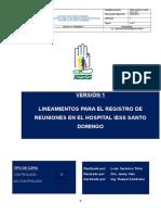 1_-_lineamientos_para_el_registro_de_reuniones_en_el_hgisd02534750015060300660842345001506708875