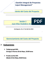 Gestión_de_Costos_del_Proyecto_1pp_-_1oParte.pdf