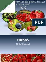 SEMANA 3.1 CONTABILIDAD AGROPECUARIA - AGROPECUARIA FERSAS MORAS CERESAS.ppt