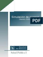 Examen Simulador_2008