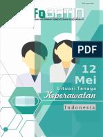 infodatin perawat 2017_unlocked.pdf