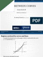 calculus_9a.pdf
