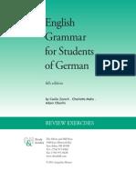 German ReviewBooklet