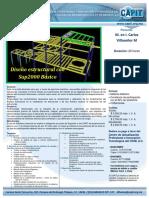analisis estructural con sap 2000