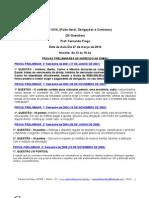 Aula de Direito Civil 27-03-10