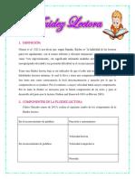 LA-FLUIDEZ-LECTORA (3)