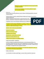 La Sincronización Musculoarticular Que Se Consigue Con Los Ejercicios de Sotai