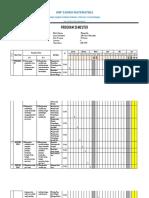 PROMES 2 SMP TADRIS MATEMATIKA.docx