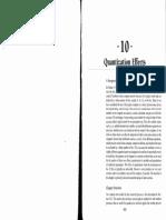 0 Contents - Preface