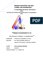2Examen_de_probabilidades_2[2]