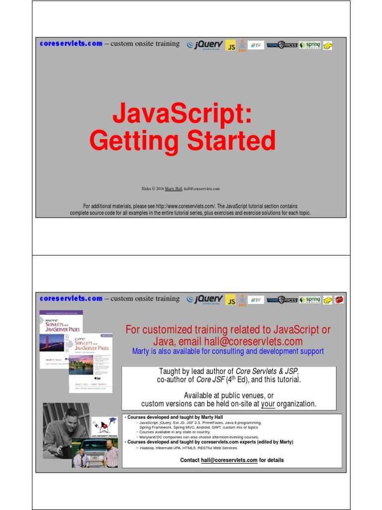 W3schools hibernate tutorial gallery any tutorial examples w3schools hibernate tutorial gallery any tutorial examples javascript 1 getting startedpdf java script scope computer javascript baditri Images