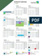 363936081-2018-Operational-Calendar-pdf.pdf