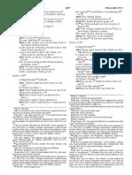 38a22afbf5-p-159