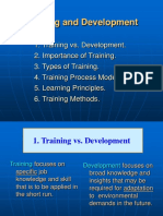 trainingppt-101120060915-phpapp01.ppt